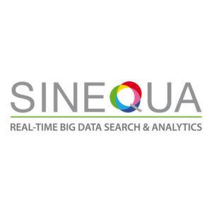 Sinequa hat die Konnektoren seiner Big-Data-Analytics-Lösung ausgebaut.