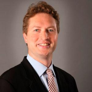 Der Aufsichtsrat hat Ola Källenius als Vorstand für Konzernforschung und Mercedes-Benz Cars Entwicklung zum 1. Januar 2017 bestellt.