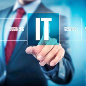 Mit welchem Service Provider arbeiten Sie zusammen?