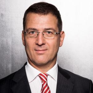Dr. Heiko Dörr übernahm mit Wirkung zum 1. Februar 2016 die Position des Hauptgeschäftsführers von Model Engineering Solutions GmbH.