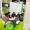IoT und Industrie 4.0 stehen im Fokus des SMT-Kongresses