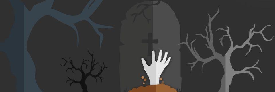 Rund 66.500 Zombierechner konnte Botfrei.de im vergangenen Jahr ausmachen.