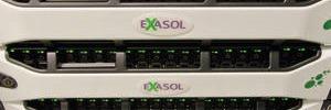 In-Memory-Computing für Analyseprojekte in Unternehmen