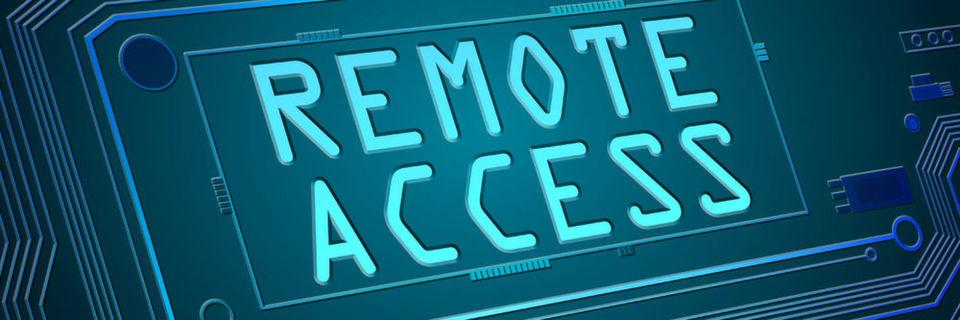 Die VNC-Derivate UltraVNC, RealVNC und ThinVNC erlauben den Fernzugriff auf PCs und Server und machen Admins damit das Leben leichter.