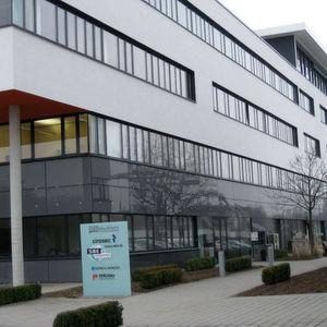 Die Ferchau Engineering GmbH hat eine weitere Niederlassung in München mit dem Schwerpunkt Automotive eröffnet.