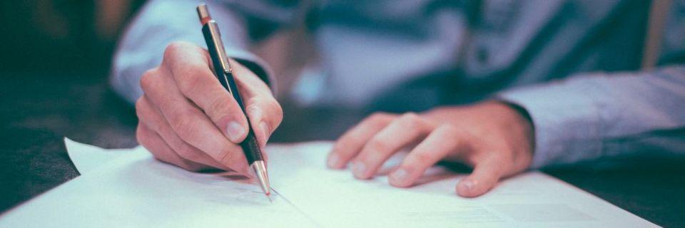 Oft sind sich die Unternehmen selbst über die Vertragskonditionen nicht im Klaren.