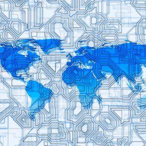 Deutschland verpasst den Anschluss an die Digitalisierung