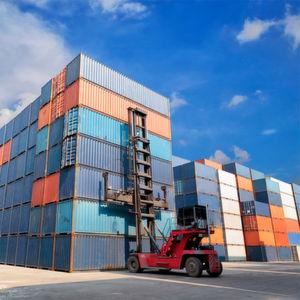 Sind Container die besseren Clouds?