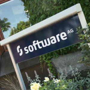 """Die Software AG liefert acht Vorhersagen rund um die """"digitale Revolution""""."""