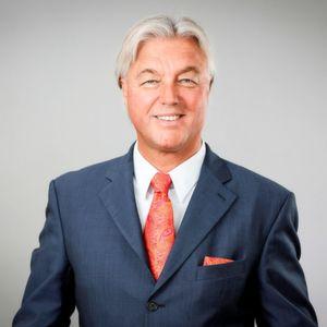 Peter Schneider, Geschäftsführer bei usedSoft