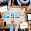 116 Millionen Euro für den digitalen Wandel