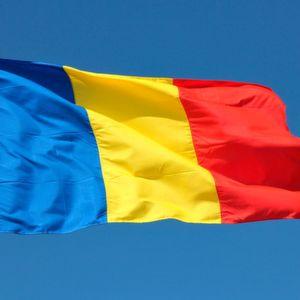 Laut DOAG will Oracle das Support-Zentrum nach Rumänien verlegen.