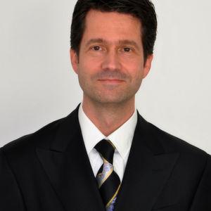 Bruno Fankhauser (44) ist neues Mitglied des Vorstands der Leoni AG.