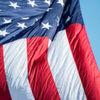 EU-US Privacy Shield: Schild mit vielen Löchern