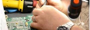 Powervar-Testlabor prüft USV-Anlagen und Stromkonditionierer