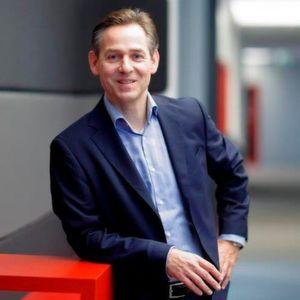 Norbert Rotter übernimmt Mitte 2016 den Vorstandsvorsitz der Itelligence AG von Herbert Vogel.