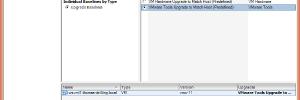 VMware-Tools und Linux-Gäste