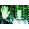 So schützt passives Monitoring vor modernen Cyber-Security-Angriffen
