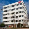 FEV baut Präsenz in Stuttgart aus