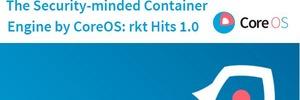 CoreOS veröffentlicht sichere Docker-Alternative