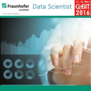 Erste Zertifizierung für das Berufsbild Data Scientist in Deutschland