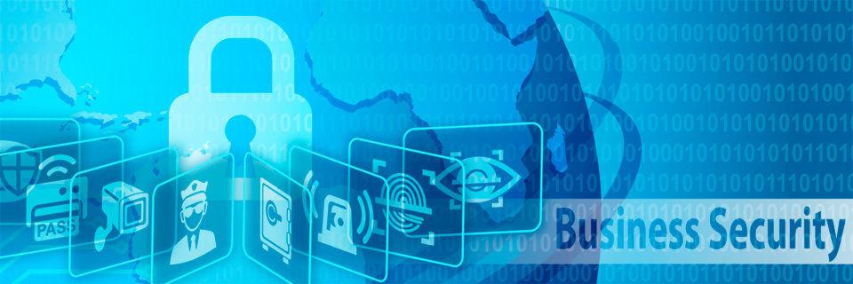Handlungsempfehlungen zur neuen Datenschutz-Grundverordnung der EU.