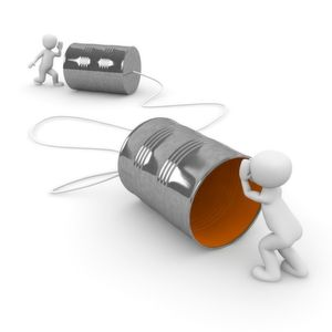 Im Mittelpunkt der KickStart-Offensive steht das Voice- und Video-Portfolio von Cisco.