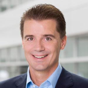 Alexander Glasmacher ist schon zum 1. Januar als weiterer Geschäftsführer der Elokon Sicherheitstechnik GmbH bestellt worden.