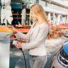 Elektrofahrzeuge überall kundenfreundlich laden
