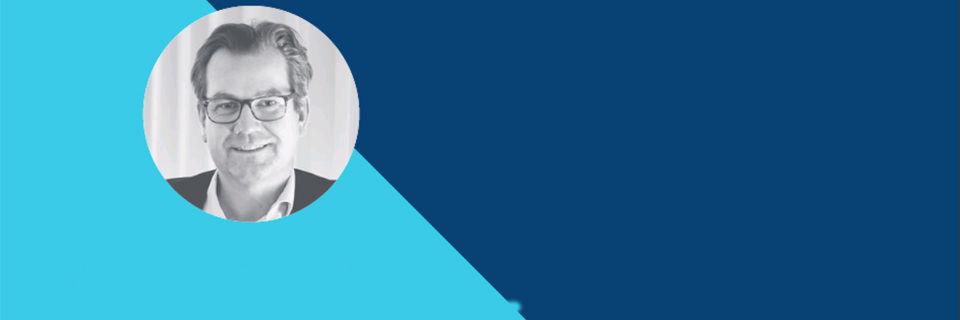 Laurent Allard, CEO der OVH Group, kündigte bereits 2015 an, er wolle heftig in den deutschen Markt investieren.