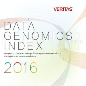 41 Prozent der Daten in Unternehmen sind veraltet und könnten gelöscht, migriert oder archiviert werden.