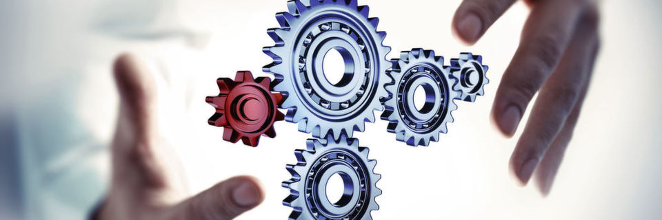 Herausforderung: Die Schwachstelle im Zusammenspiel der Prozesse bis auf Code-Ebene finden.