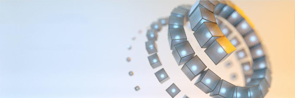 IBM liefert 44.000 Zeilen Code und verschiedene Blockchain-Dienste.