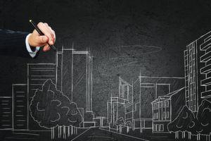 Die Digitalisierung eröffnet den Kommunen völlig neue Gestaltungsspielräume