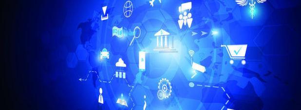 """Das Internet der Dinge ist noch für längere Zeit ein """"work in progress"""". Gartner hat die Schlüsseltechniken benannt, die Unternehmen kennen und beherrschen müssen, wenn sie aus dem IoT Nutzen ziehen wollen."""