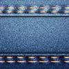 Adapter für eine textilkompatible elektrische Verbindungstechnik