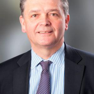 Ceram Tec ernennt Henri Steinmetz als neuen Konzern-CEO