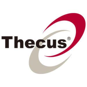 Mit dem Thecus Photo Center können Bildergalarien einfach angelegt und mit der Familie und Freunden geteilt werden.