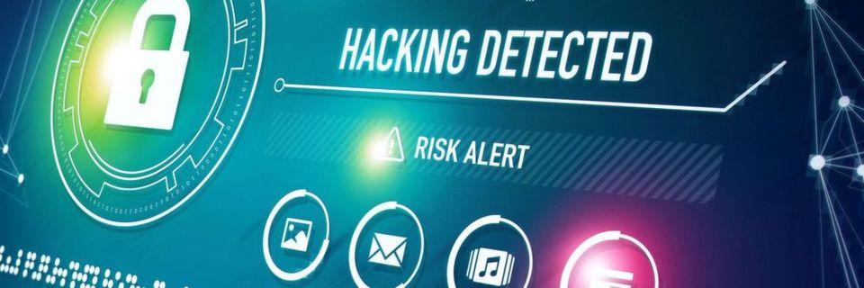 Sie kommen scheinbar aus dem Nichts und fast immer überraschend: Cyber-Angriffe legen ganze Produktionen lahm, wenn Unternehmen keine Abwehrstrategien aufbauen. Experten warnen auch vor den Schwachstellen im Internet der Dinge.