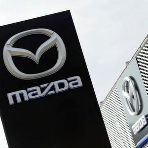 Mazda qualifiziert Verkäufer
