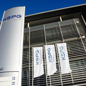 Die zum Automobilzulieferer KSPG AG gehörende KS Huayu AluTech GmbH erwirbt im Rahmen eines Asset-Deals wesentliche Vermögensgegenstände der Albert Hackerodt Maschinen- und Werkzeugbau GmbH & Co. KG.