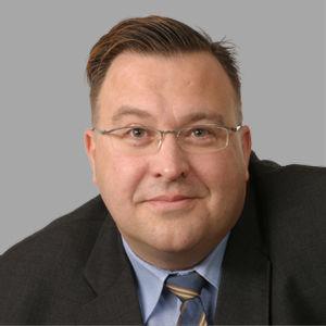 Norbert Schuster ist der Inhaber von strike2 - Leadmanagement-Coach.