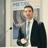 3D-Revolution in der Metallbearbeitung bleibt aus