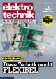 elektrotechnik 03/2016