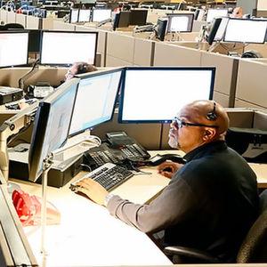 Verizon und Splunk stellen zusammen eine Lösung bereit, die eine Analyse-getriebene Vorhersage und Erkennung von Bedrohungen für Behörden und Unternehmen ermöglicht.