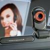 Wie Sie per Videotelefonie zum Traumjob kommen