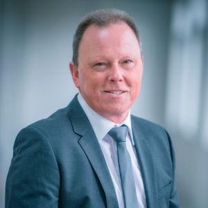 Edgar Huber: neuer Leiter Communications bei MSC Technologies
