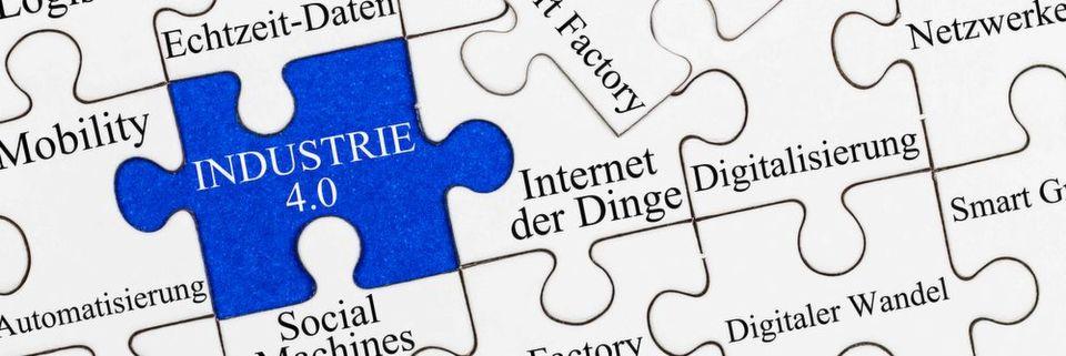Viele Bundesbürger verstehen wichtige Schlüsselbegriffe der Digitalisierung nicht