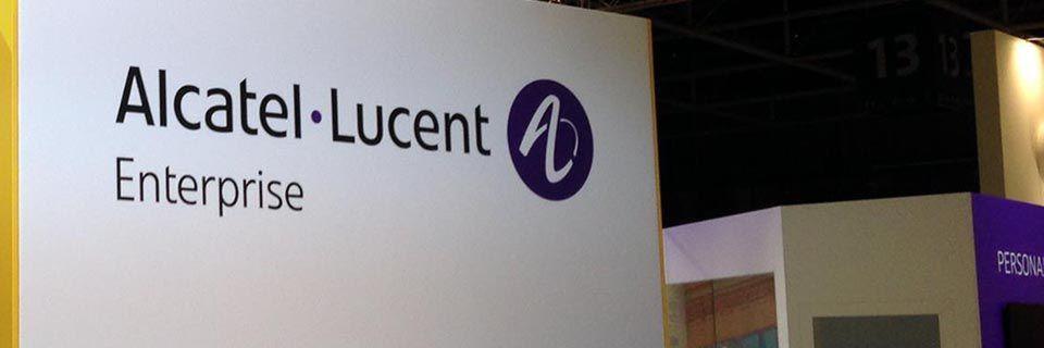 Beim diesjährigen CeBIT-Auftritt von Alcatel-Lucent Enterprise werden Cloud- und On-Demand-Services im Fokus stehen.