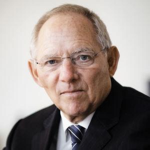 Schäuble: Kein Verständnis für VW-Vorstands-Boni